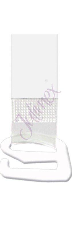 Ramiączka silikonowe 14 mm